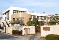 老人福祉センター柳堤荘