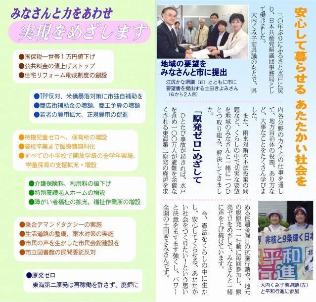tsuchida2015-3
